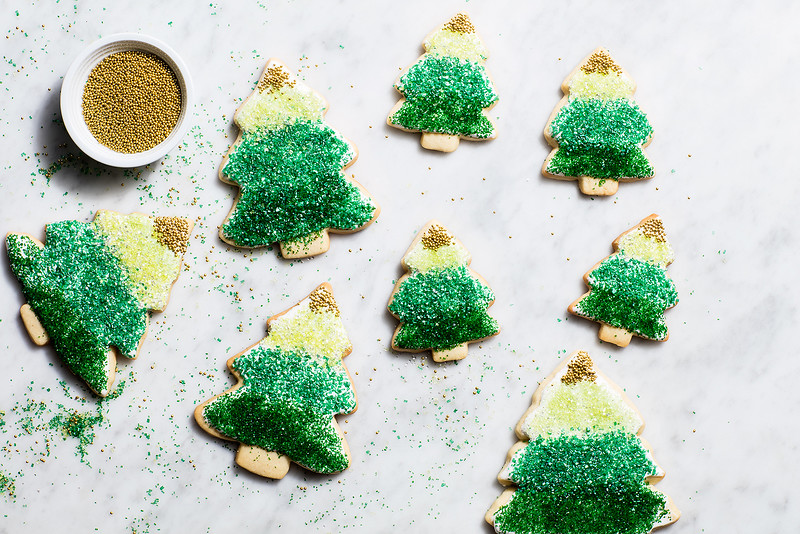 Creative-Space-Artists-photo-agency-photo-rep-food-stylist-diana-yen-Epicurious_ChristmasCookie_4.jpg
