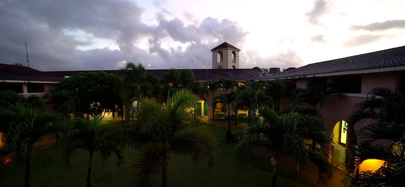 TASIS Dorado at Dawn.png