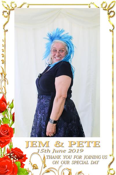 Jem&Pete_00051.jpg
