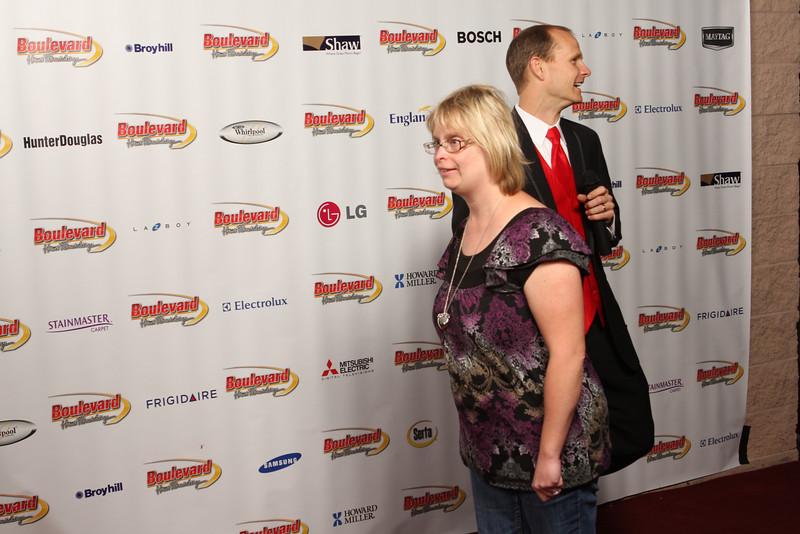 Anniversary 2012 Red Carpet-1343.jpg