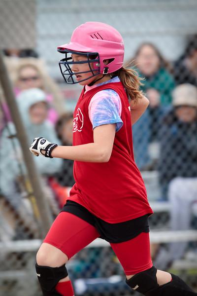 Softball 4-10-2010-21.jpg