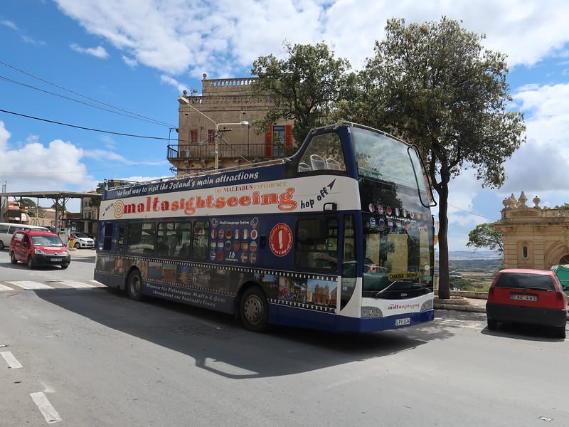 IMG_7415-malta-sightseeing-bus.JPG