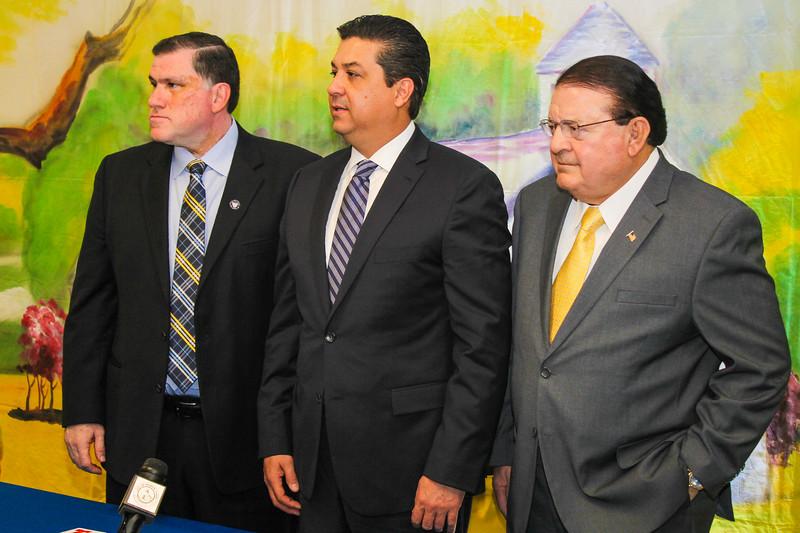 2017 01 28  TCF Mayors Brunch-23.jpg