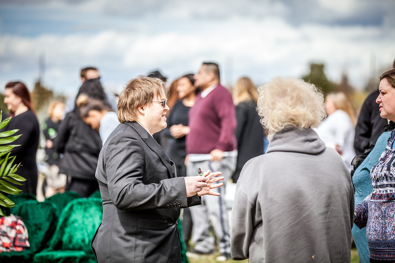 funeral memorial photogrpahy utah ryan hender films Shane Drake-207.jpg