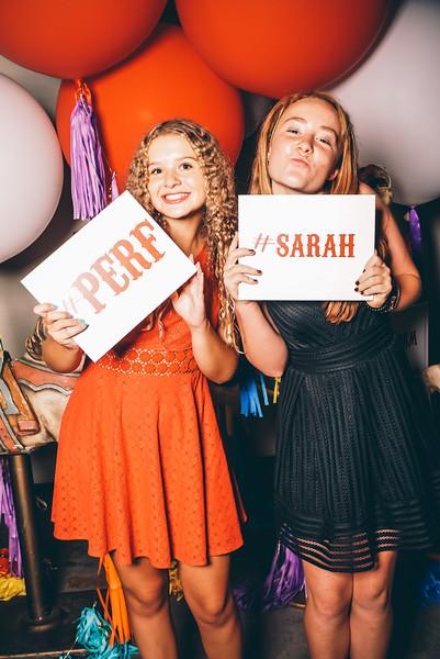 Sarah Bat Mitzvah 2015-3345.jpg