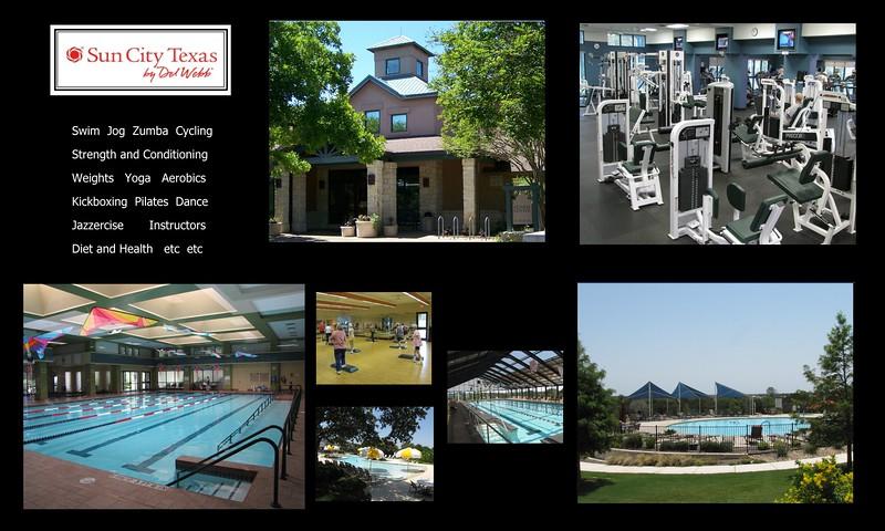 15-Sun City Fitness.jpg