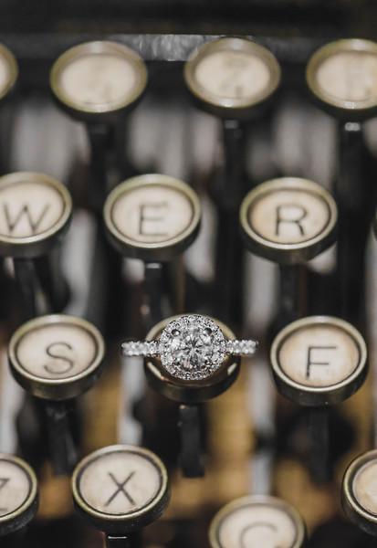Dana_Andrew_Pavilion_Orchard_Ridge_Farms_Rockton_Illinois_June_Wedding (14 of 625).jpg
