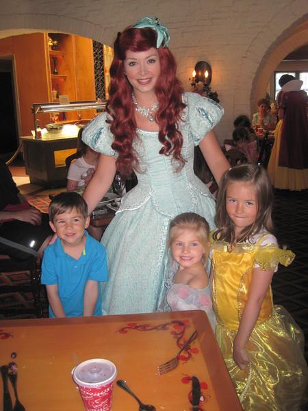 Disney2011-88.JPG