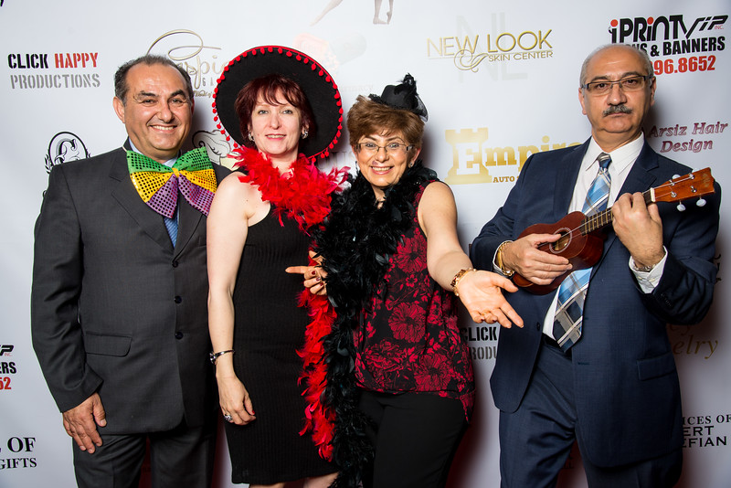 photo booth by Click Happy Productions-143.jpg