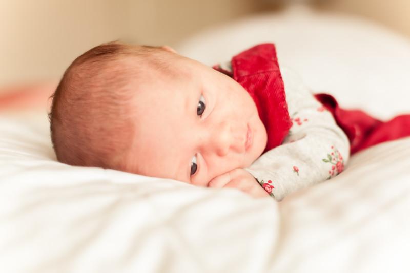ALoraePhotography_BabyFinley_20200120_043.jpg