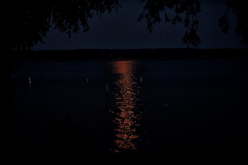 138 Michigan August 2013 - Moonrise.jpg