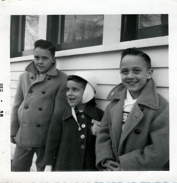 1958 Butch, Teri and Ken.jpeg