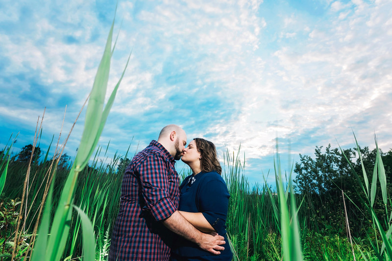 amy-greg-engagement-session-crosswinds-marsh-intrigue-photography-0056.jpg