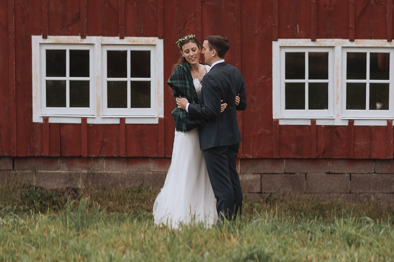 Arlington Acres LaFayette Upstate New York Barn Wedding Photography 161.jpg