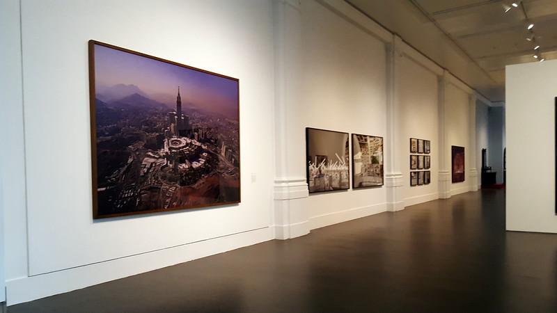 Brooklyn Museum  (61).jpg