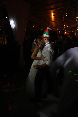 BRUNO & JULIANA - 07 09 2012 - n - FESTA (702).jpg