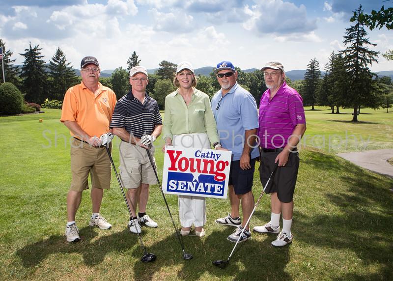 0087_Cathy-Young-Golf_071316.jpg
