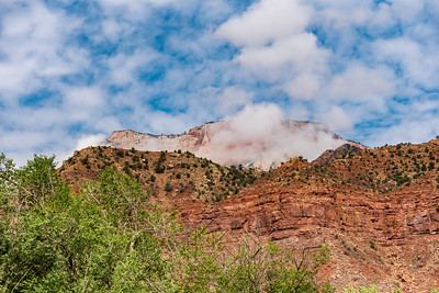 Zion National_2804