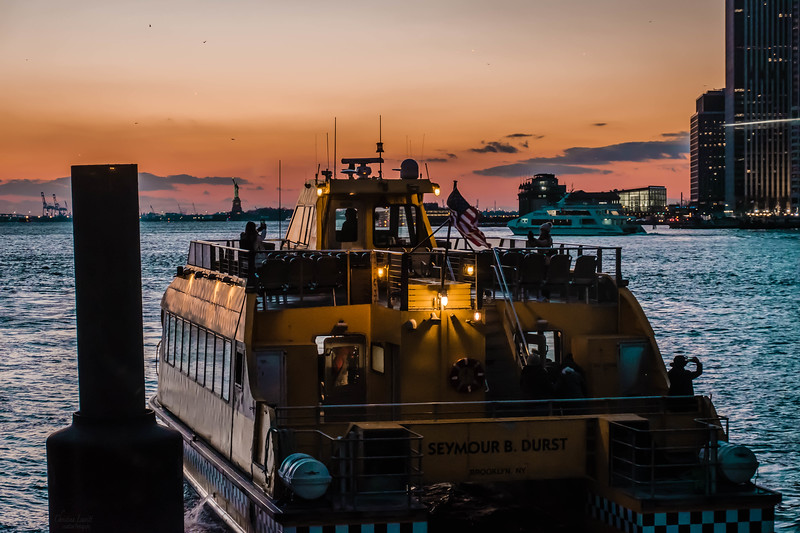 Water taxi sunset 1.jpg