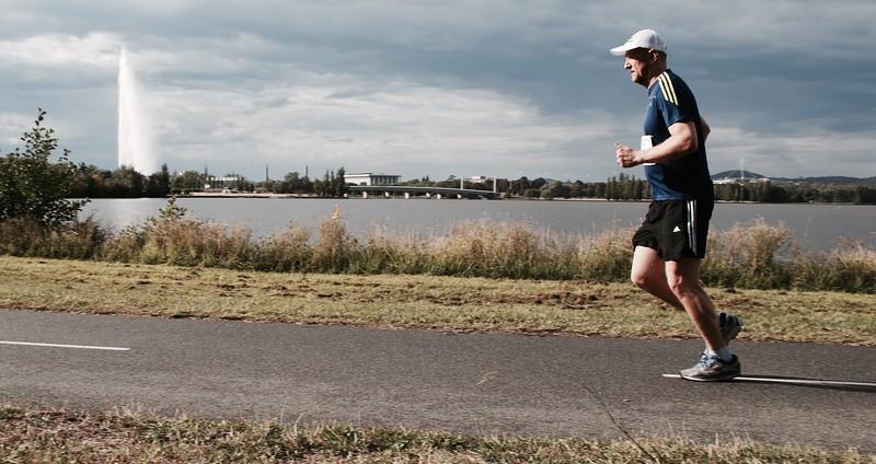SC Canberra fun runs 3 - 45.jpg