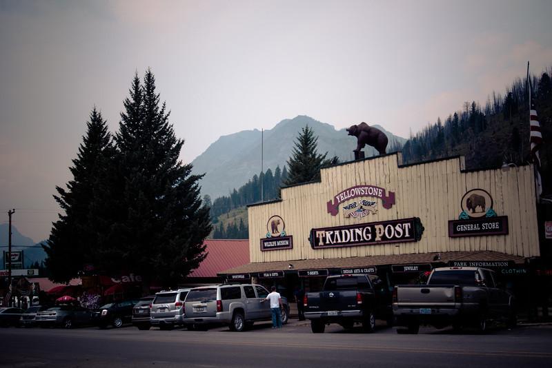 montana trading post.jpg