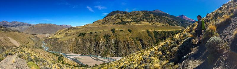 Patagonia18iphone-5980.jpg