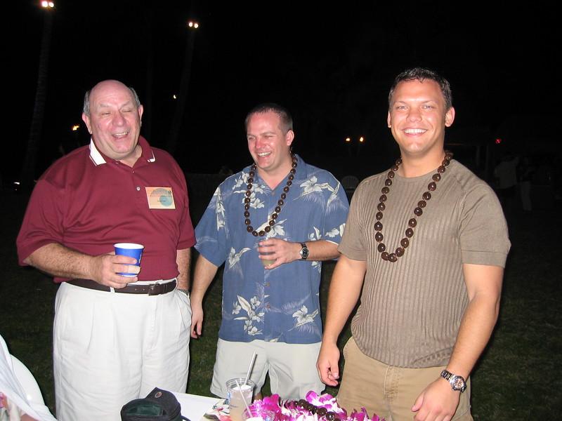 AFC Maui 2004_13.JPG