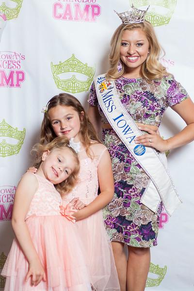 Miss_Iowa_20160608_171008.jpg