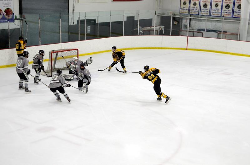 180211 Junior Bruins Hockey-251.JPG
