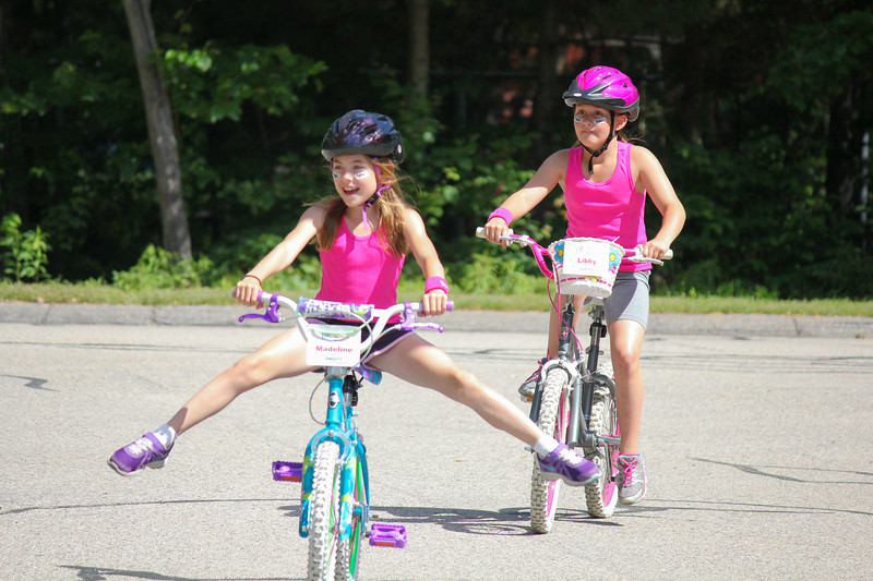 PMC Franklin Kids Ride June 2015 (78).jpg