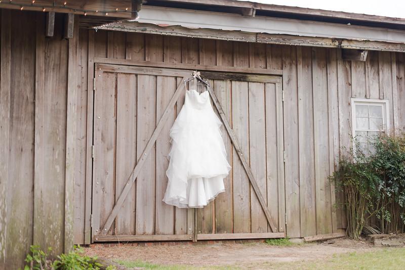 OBerry-Wedding-2019-0048.jpg