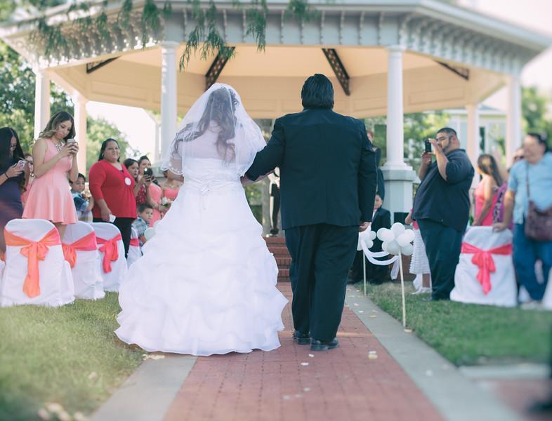 Houston-Santos-Wedding-Photo-Portales-Photography-62.jpg