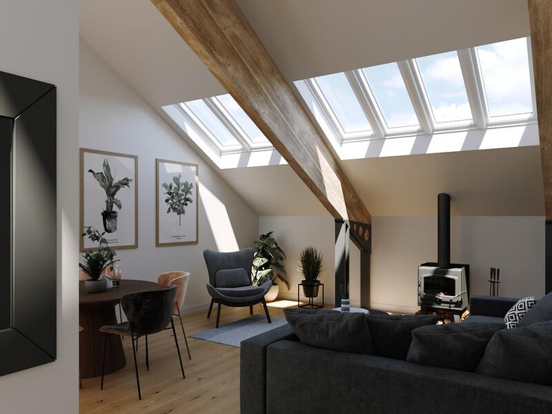 velux-gallery-living-room-116.jpg