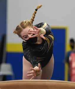 Hand Gymnastics Takes a Loss to Law