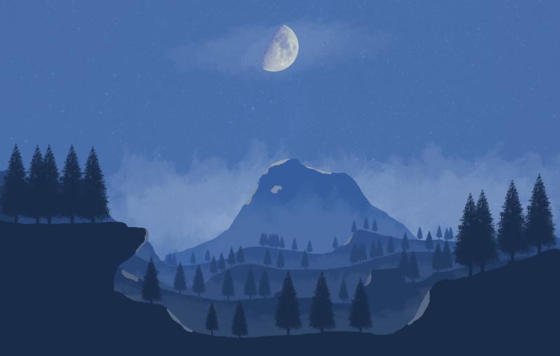 Nightscape.jpg