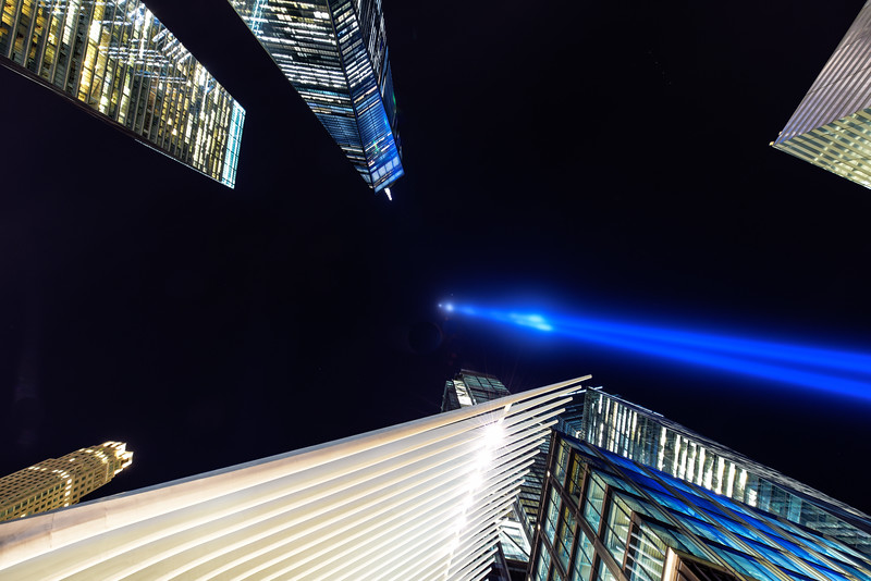 2017_911_Tribute_In_Light-4.jpg
