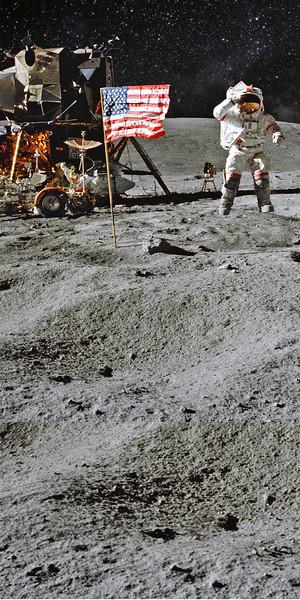 walking on the moon 10x20.jpg