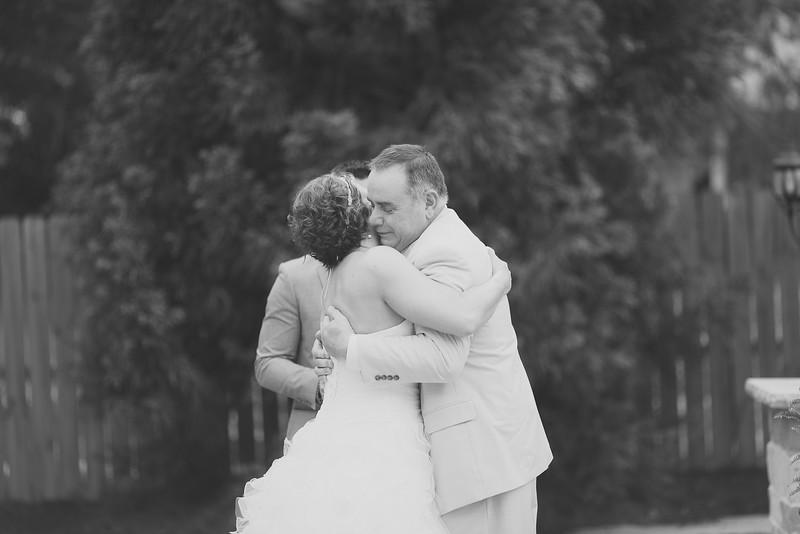 unmutable-wedding-vanessastan-0458-2.jpg