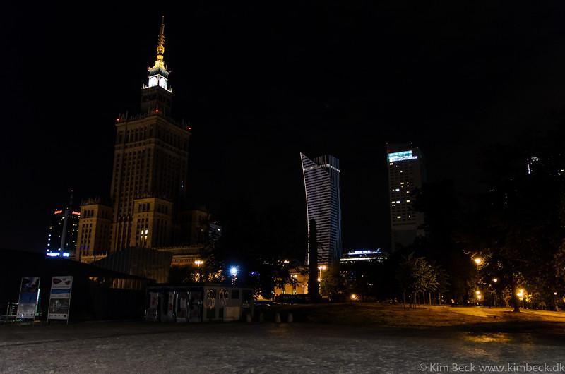 Warsaw By Night 2015 #-30.jpg