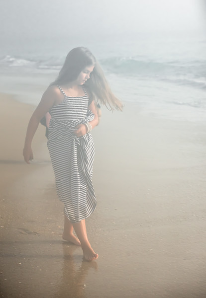 BeachShoot-26.jpg