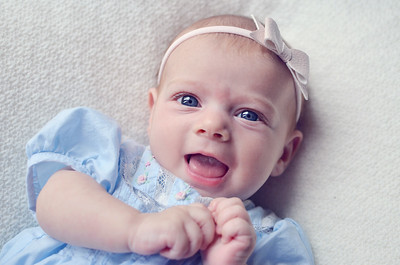 Sophie | 3 months