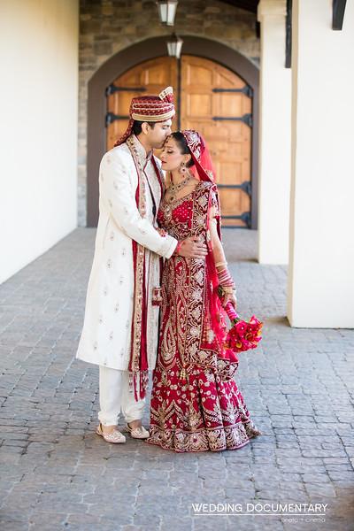 Deepika_Chirag_Wedding-539.jpg