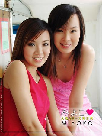 Photobook 2005