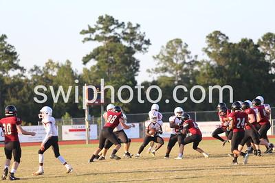17-10-02_JV Football