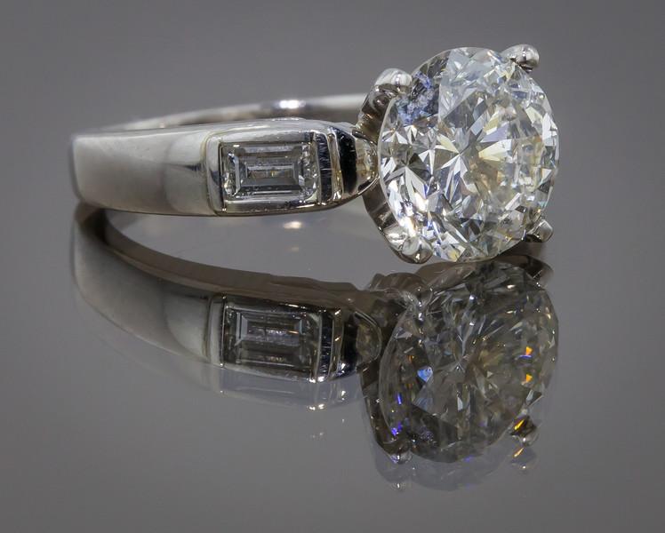 Jewelries-8282.jpg
