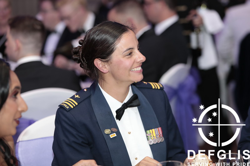ann-marie calilhanna- military pride ball @ shangri-la hotel 2019_0548.JPG