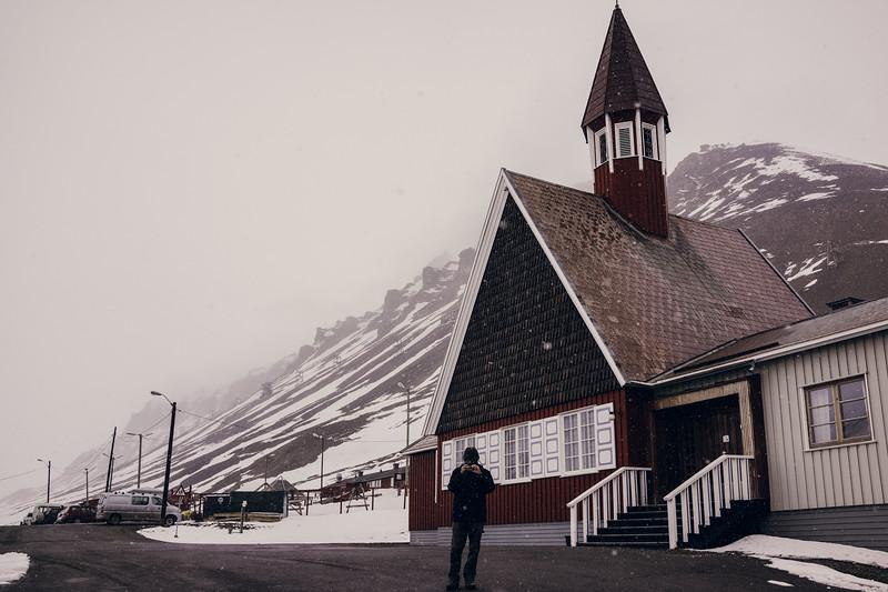 Svalbard-2013-8.jpg