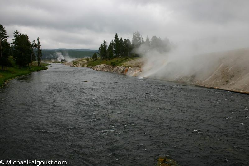 Yellowstone-256.jpg