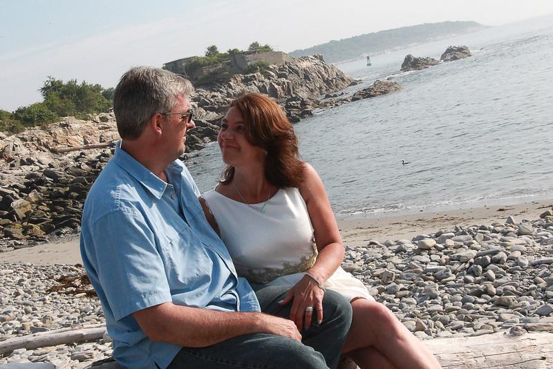 Angela and Brian-260.jpg