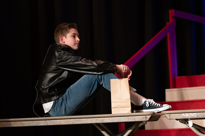 GREASE_PERFORMANCE_PHOTO-33.jpg